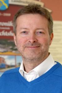 Kutschke Holger
