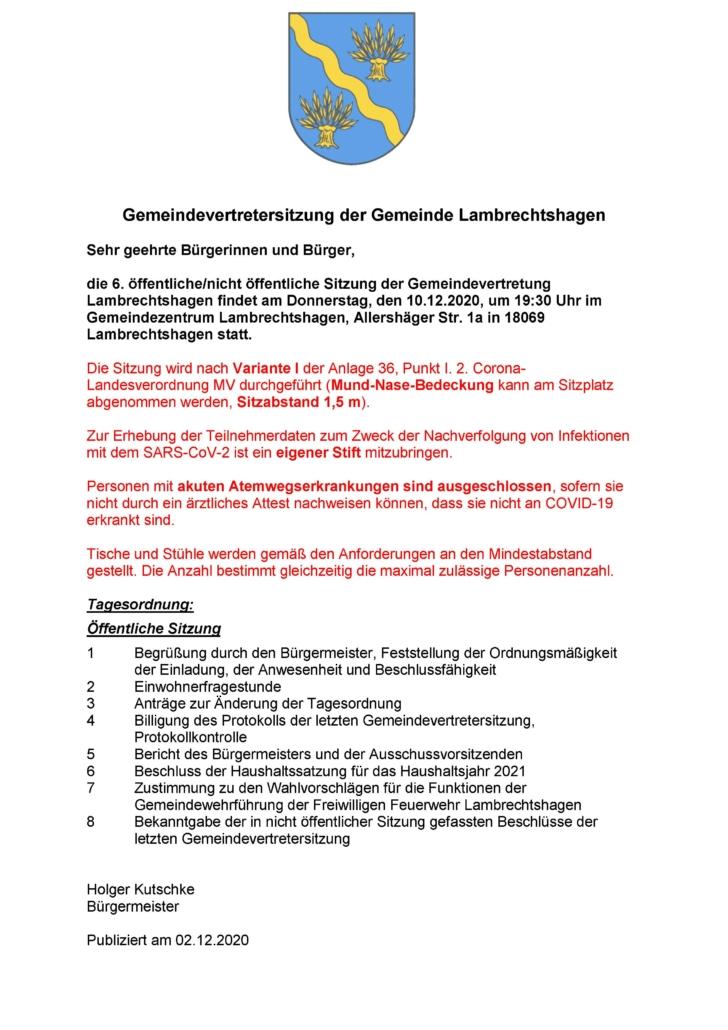 Oeffentliche_Bekanntmachung_GV70 (3)