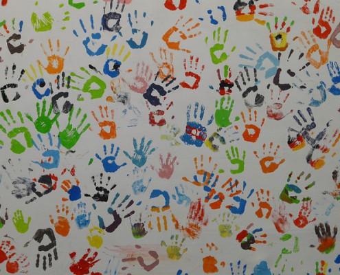 hands-11440_640