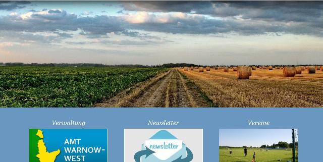 internetseite-lambrechtshagen
